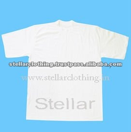 180 grams high quality t-shirt