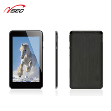 2017 best seller GOOGLE MADA Factory GMS android tablet 7 inch