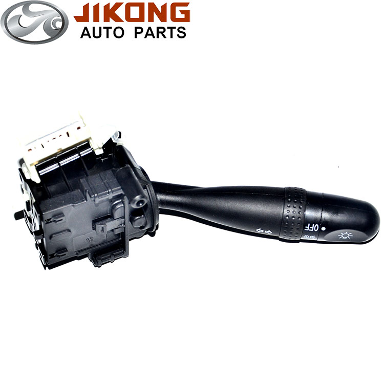 on sales great wall peri headlamp and wiper combination switch