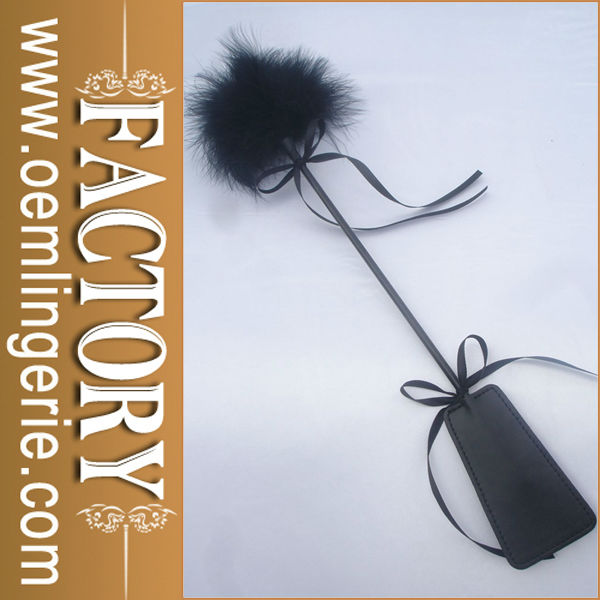 New arrival black fur sexual equipment