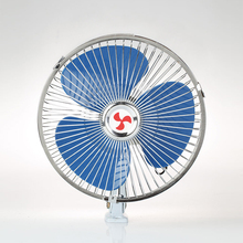 Professional manufacturer full safety car fan
