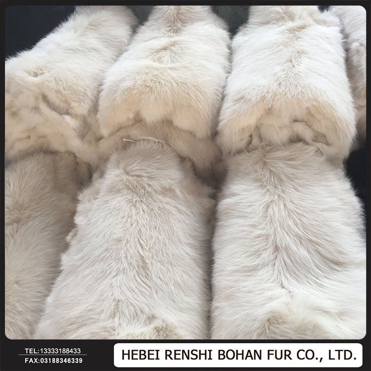Wholesale Mink Skin For Blanket/Good Quality Natural Color Mink Marten Fur Skin