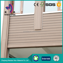 best price quality assurance outdoor wall cladding