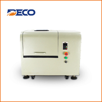 Nano Powder Small Lab Planetary Ball Mill Machine 1L for Sale