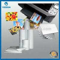 Yesion hot sales!Inkjet cheap price united office photo paper