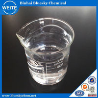 For producing biodiesel 30%min liquid sodium methoxide