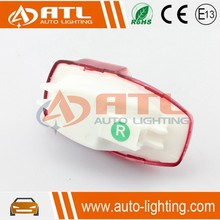 Hot sell high quality car door ghost shadow led light