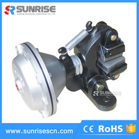 Super Quality Germany Standard High Quality Air disc brake