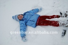 Fake Magic Christmas Snow,Artificial Snow Powder,Instant Expanding Snow