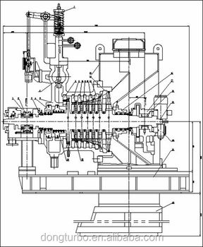 Labeled Condenser Diagram together with Make Up Air Units Direct Fired Outdoor Model Dfoa Pdf Trane besides Spring Cleaning And Start Up For Your Air Conditioner further 0904000 besides Home Air Conditioner Refrigerant Line Diagram. on condensing unit coil