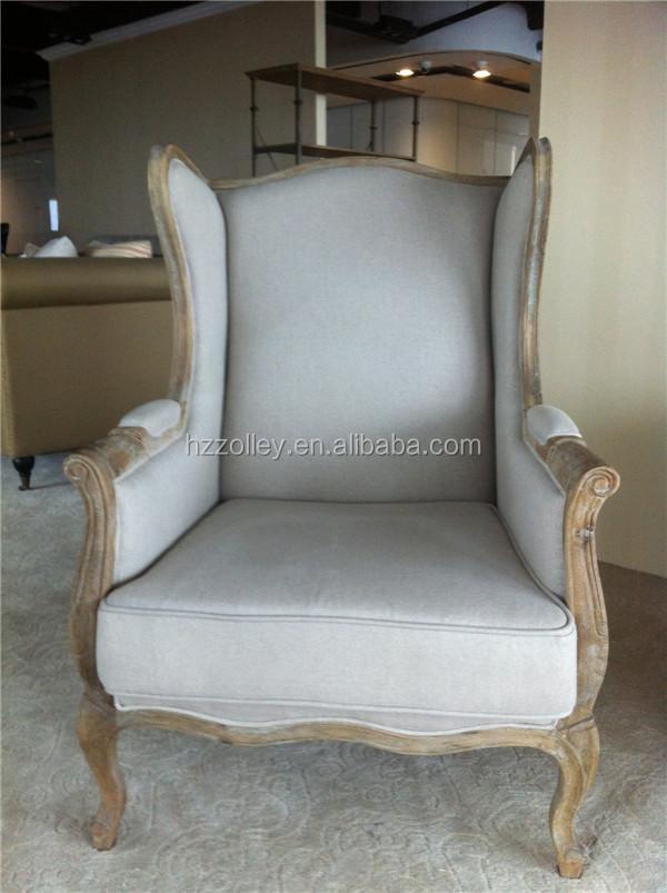 Chinese furniture wholesale upholstered endure massage for Chinese furniture wholesale