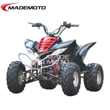 2015 Cheap Price Stable Quality Quad 4 Stroke Dune Buggy 4x4( AT1101)