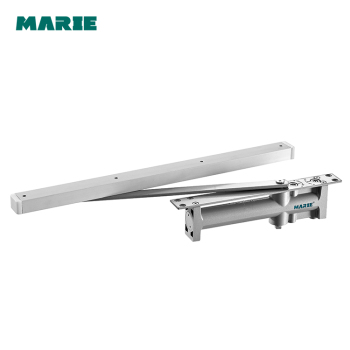 Marie Hardware door closer EN3/ EN4 Suitable for all kinds of commercial doors