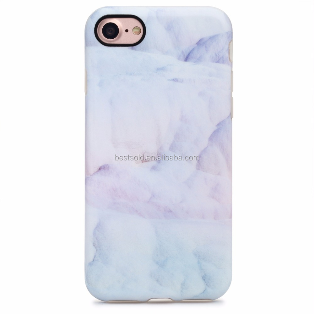 2017 fancy clouds mobile phone case,for iphone 7 case tpu,for iphone 7 phone case