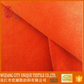 make to order types of sofa material corduroy fabric