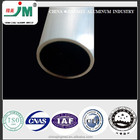 2014/2017/2024 T4/T351 aluminum alloy tube/pipe
