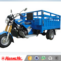 best new cheap heavy load cargo tricycle with superior quality and competitive price