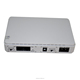 9V/12V/15V/24V DC Mini UPS With POE For Router/Modem/CCTV Camera