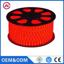 60 LEDs per meter High power SMD5050 Led Strip light, Ra>90 LED Strip Warm white 3000K, SMD 5730 Flexible LED Strip Light