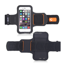sport armband case for apple iphone 7