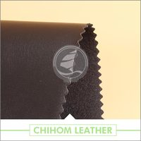 5-year hydrolysis Wholesale pvc leather for car seat