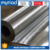 Aluminum seal cellulose foil insulation blanket
