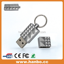 logo print best quality usb hard drives multimedia audio controller driver download free usb 2.0 driver