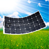/product-detail/single-crystal-silicon-wafer-flexible-solar-panel-100w-120w-180w-60359181850.html