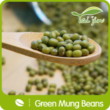 High Quality Green Mung Beans Foul Medames