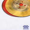 German Standard saw blade cutting disc marble segment