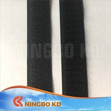 Velcro Non fleeced Brushed Loop Tape