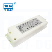 low THD output 300-350MA 100-150V 53W cinstant current power supply led drivers