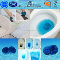 Harpic Toilet Bowl Cleaner Chemical
