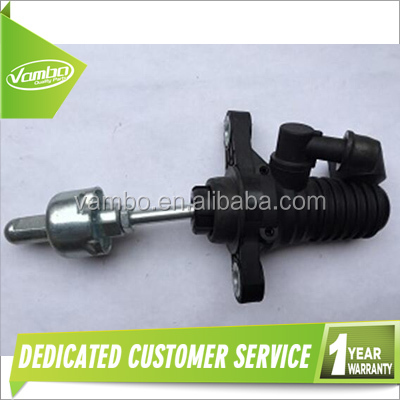 Auto Chassis Parts Brake Clutch Master Cylinder 31420-26200 for Toyota Hiace