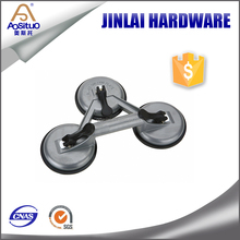 reliable quality glass handling suction cups suction lifters, glass hand lifting tool
