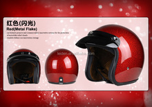 half- face helmet for motorcycle /dirtbike with high quality cheap price,wholesale