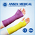 2inch To 6inch Various Colors High Polymer Bandage Waterproof Casting Bandage For Fracture