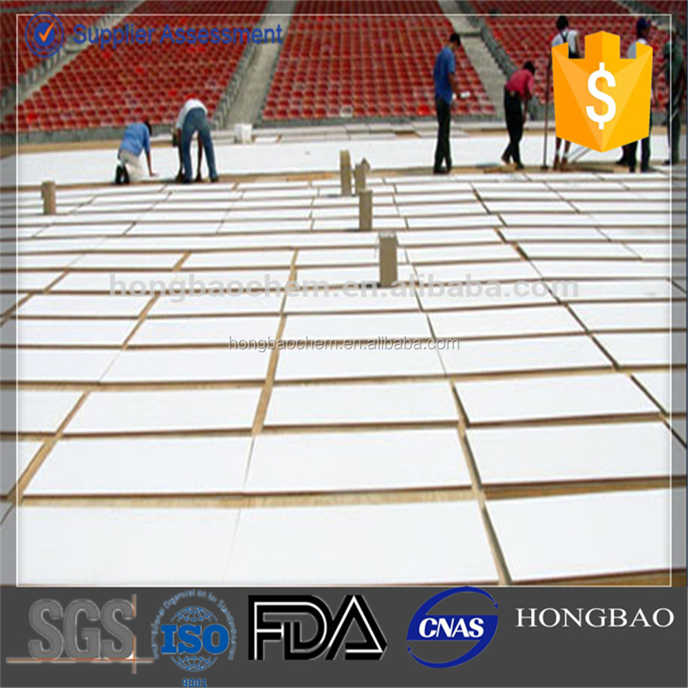 Sponsored Listing Contact Supplier Chat Now! High impact strength plastic fence boards, skating ice rink barrier, HDPE ice rin