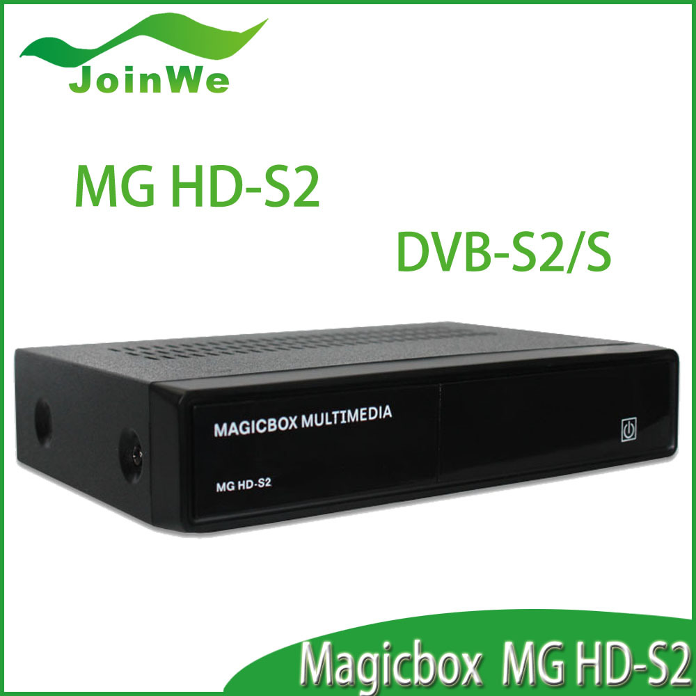Update from clous ibox,cloud ibox 2 plus se, 2015 new dvb-s2 singe tune with 751MHz MIPS magicbox mh hd media player