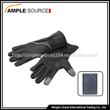Low price woman heated socks / heated motorcycle gloves