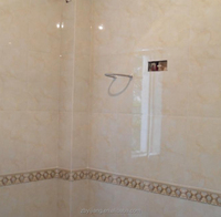 cheap bathroom wall tiles suppliers from MDC ceramic company
