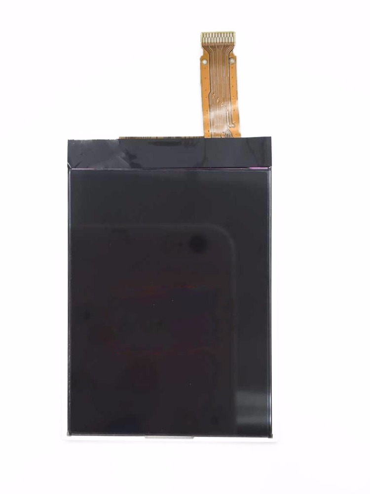 New LCD Screen Display + Digitizer Touch Panel lcd touch screen assembly for nokia N95