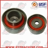 DAC 25520043/45 Auto Wheel Bearing for Peugeot Citroen Renault