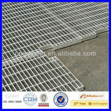 custom stainless steel grill grates basket fireplace steel grating round manufacturer made by our own factory direct export