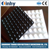 /product-detail/high-quality-roofing-material-dimple-drainage-board-for-landscape-60546279727.html