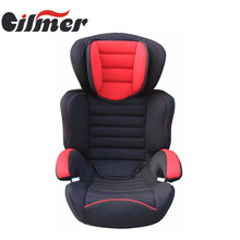 safety baby seat accessories the special quality car seat style child car seat