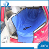 Luxury Back Seat Protector Pet Products Waterproof Pet Car Seat Covers Dog Car Seat Cover