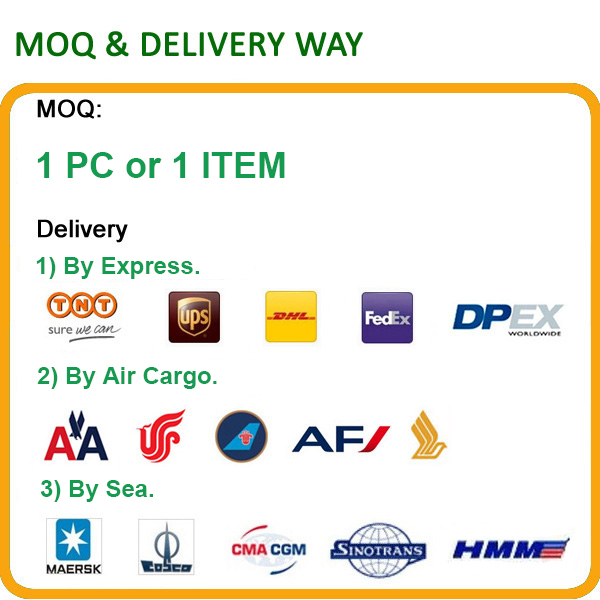 MOQ and delivery.jpg