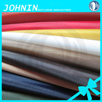 good quality factory price of 170t 190t 210t polyester taffeta lining fabric for jacket