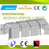 factory outlet china prefabricated homes single